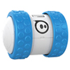 Sphero Ollie App-Controlled Robot (1B01FCA) - White