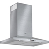 "Bosch 30"" Pyramid Range Hood (HCP30651UC) - Stainless Steel"