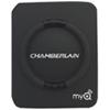 Chamberlain MyQ Garage Door Sensor (MYQ-G0202)