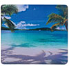 Insignia Mouse Pad - Beach