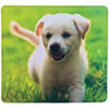 Insignia Mouse Pad - Puppy