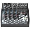 Console de mixage studio/scène à 8 canaux Xenyx de Behringer