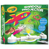 Crayola Shadow Projector - Assorted