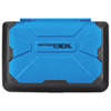 Insignia Vault Case for 3DS/3DS XL - Blue