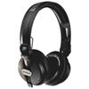 Casque d'écoute à isolation sonore de Behringer (HPX4000) - Noir