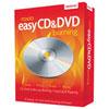 Easy CD & DVD Burning de Roxio - PC