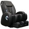 iComfort 5-Mode Massage Chair - Black