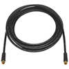 Dynex 3.6m (12 ft.) Coaxial AV Cable (DX-HC12502)