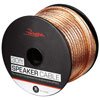 Rocketfish 9.14m (30 ft.) 16AWG Speaker Cable (RF-G1148-C)