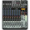 Behringer XENYX 16-Channel Studio/Live Mixer (QX1622USB)