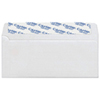 "Quality Park 4.13"" x 9.5"" Envelope - 50 Pack - White"