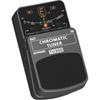 behringer vdf tu300 mtpl effct pedal