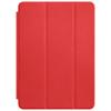 Étui Smart Case pour iPad Air 2 d'Apple (MGTW2ZM/A) - Rouge