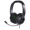 Casque de jeu Ear Force XO ONE de Turtle Beach pour Xbox One