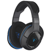 Turtle Beach Ear Force Stealth 400 Wireless Gaming Headset - Black