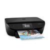 HP ENVY 5660 Wireless All-In-One Inkjet Printer