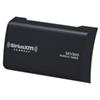 Syntoniseur SM Connect pour auto de SiriusXM (SXV300V1C)
