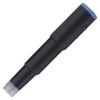 Cross Fountian Pen Ink Cartridge (CRO8920) - 6 Pack - Blue