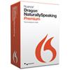 Dragon NaturallySpeaking 13 Premium - French