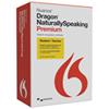 Dragon NaturallySpeaking 13 Premium Student/Teacher - English