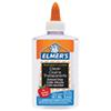 Colle d'école transparente d'Elmers (EPI60305Q)