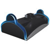 Station d'accueil double de dreamGEAR pour PS4 - Noir