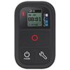 Télécommande intelligente GoPro (ARMTE-002)