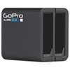 GoPro Dual Battery Charger (AHBBP-401)