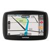 Navigateur GPS GO 60S de 6 po de TomTom (1FC6.019.00)