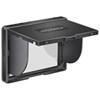 """Insignia 3"""" Camera LCD Screen Hood (NS-DLCDH3-C)"""