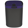 Flexson ColourPlay Skin for SONOS Play:1 Speakers (FLXP1CP1071) - Purple