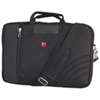 "SWISSGEAR 17.3"" Laptop Case (SWG0102) - Black"