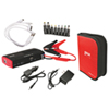 Wagan iOnBoost V8 Jumpstarter & Mobile Device Charger with Laptop Adapters & LED (EL7502)