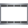 "Bosch 27"" Microwave Trim Kit for HMB5751 (HMT5751) - Stainless Steel"