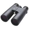 Bushnell NatureView 10 x 42 Binoculars