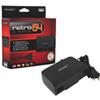 Retro-Bit Retro AC Adapter for N64