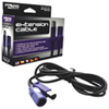 Komodo Extension Cable for Gamecube/Wii