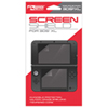 Komodo Screen Protector for 3DS XL