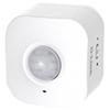 D-Link Wi-Fi Motion Sensor (DCH-S150) - White