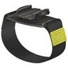 Bracelet avec support pour ActionCam de Sony (AKAWM1)