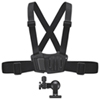 Sony ActionCam Chest Mount Harness (AKACMH1)