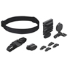 Sony ActionCam Head Mount Kit (BLTUHM1)