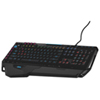 Logitech G910 Orion Spark USB Mechanical Gaming Keyboard - English