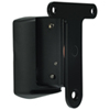 Flexson SONOS PLAY:3 Wall Mount - Single - Black