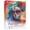 Corel Painter Essentials 5 (PC/Mac)