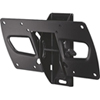 "Rocketfish 13"" - 26"" Tilting Flat Panel TV Wall Mount (RF-TVMLPT01V2-C)"