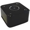 Haut-parleur portatif Bluetooth Conference Mate de Spracht (MCP-3022) - Noir - Anglais