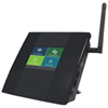 Prolongateur de portée Wi-Fi High Power à écran tactile d'Amped Wireless (TAPEX-CA)