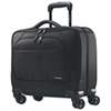 "Samsonite Xenon2 15.6"" Spinner Mobile Office Bag - Black"