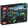 LEGO Technic Formula Off-Roader (42037)